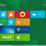 Windows 8 בפתח – גירסה ראשונה להורדה (עדכון: גירסה שניה)