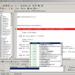 ++Dev-C חוזרת לחיים