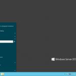 איך להכנס ישר ל-Desktop ב-Windows 8, ואיך מוסיפים תפריט התחלה